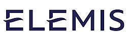 ELEMIS US Coupons and Deals