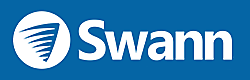 Swann Coupons and Deals