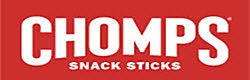 Chomps Snack Stick Coupons and Deals