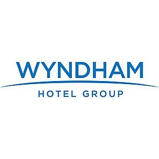 Wyndham Hotels deals