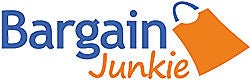 Bargain Junkie Coupons and Deals