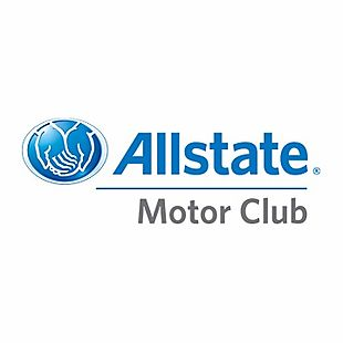 Allstate Motor Club deals