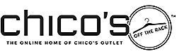 Chico's Off the Rack Coupons and Deals