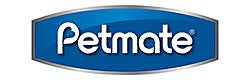 Petmate coupons