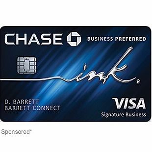 Chase Coupons August 2019: Find Chase Credit Card Offers & Coupon
