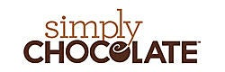 Simply Chocolate Coupons and Deals