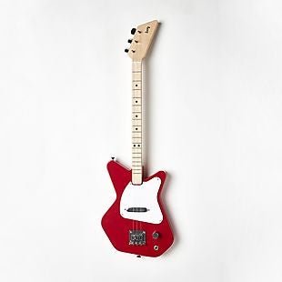 Loog Guitars deals