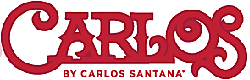 Carlos by Carlos Santana Coupons and Deals