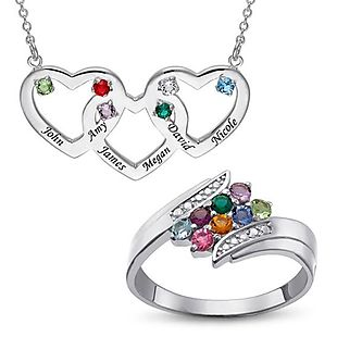 Limoges Jewelry deals