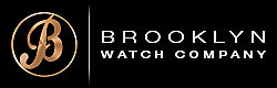 Brooklyn Watch Company Coupons and Deals