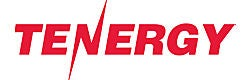 Tenergy Coupons and Deals