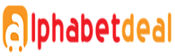 Alphabetdeal Coupons and Deals