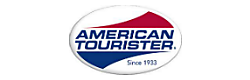 American Tourister Coupons and Deals