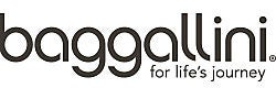Baggallini Coupons and Deals