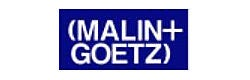 Malin+Goetz Coupons and Deals