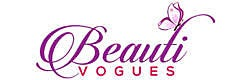 Beauti Vogues Coupons and Deals