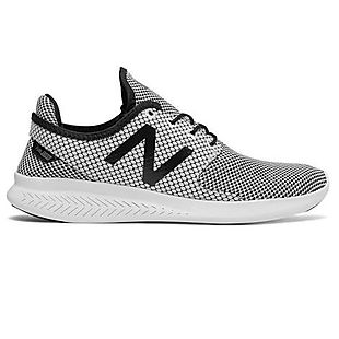 87225af102b9 Finish Line Deals. Finish Line deals. New Balance Men's Coast Shoes ...