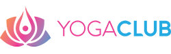 Yoga Club Coupons and Deals