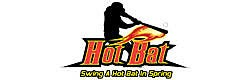 Hot Bat Coupons and Deals