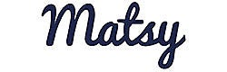 Matsy Coupons and Deals