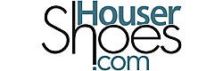 Houser Shoes Coupons and Deals