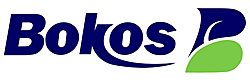 Bokos Coupons and Deals