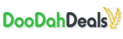 DooDah Deals coupons