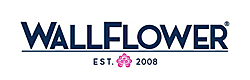 Wallflower Jeans Coupons and Deals