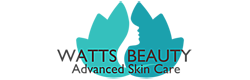 Watts Beauty USA Coupons and Deals