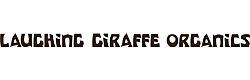 Laughing Giraffe Organics Coupons and Deals