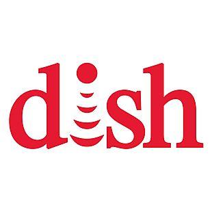 DISH deals