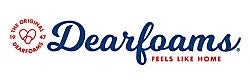 Dearfoams Coupons and Deals