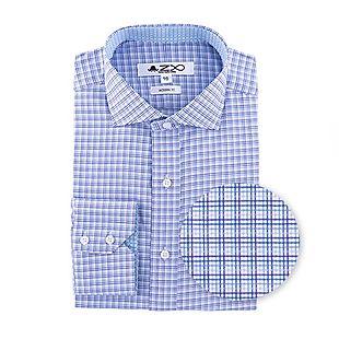 Z8 Clothing deals