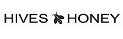 Hives & Honey Coupons and Deals