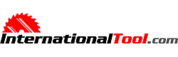 International Tool Coupons and Deals