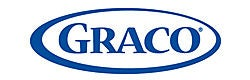 Graco Coupons and Deals