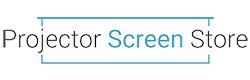 Projector Screen Store Coupons and Deals