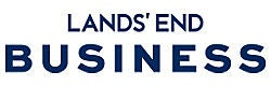 Lands' End Business Outfitters Coupons and Deals