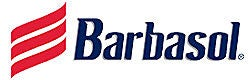 Barbasol Coupons and Deals