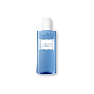 Crabtree & Evelyn deals