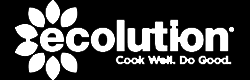 Ecolution Coupons and Deals