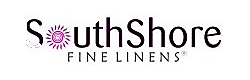 Southshore Fine Linens Coupons and Deals