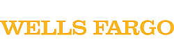 Wells Fargo Coupons and Deals