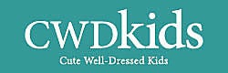 CWDkids Coupons and Deals