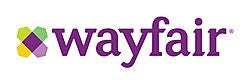Wayfair Coupons and Deals
