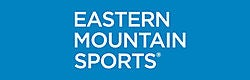 Eastern Mountain Sports Coupons and Deals