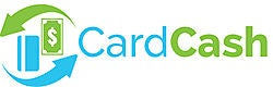 CardCash Coupons and Deals