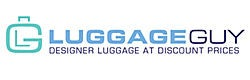 LuggageGuy.com Coupons and Deals