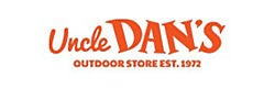 Uncle Dan's Coupons and Deals