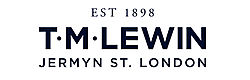 TM Lewin Coupons and Deals